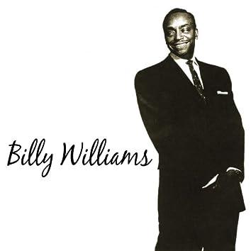 Billy Williams