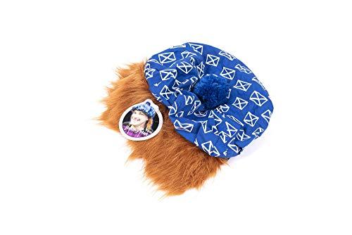 Saltire Jimmy Hat