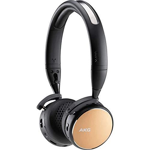 Samsung AKG Y400 Kabellose Kopfhörer,...