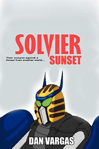 Solvier: Sunset