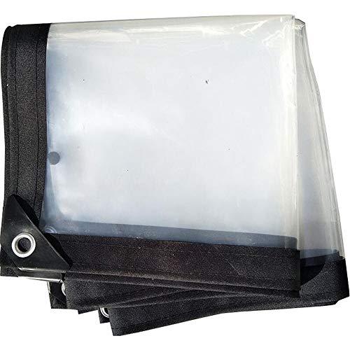 QI-CHE-YI tentdoek, dik, regenbestendig, slijtvast, express auto multifunctioneel Persenning Tricycle dakschild oliestof isolatie