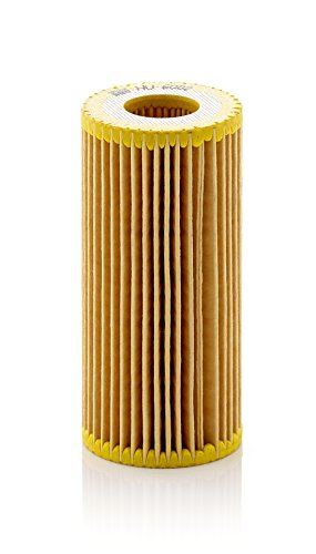 MANN Genuine Replacement Oil Filter HU6002Z