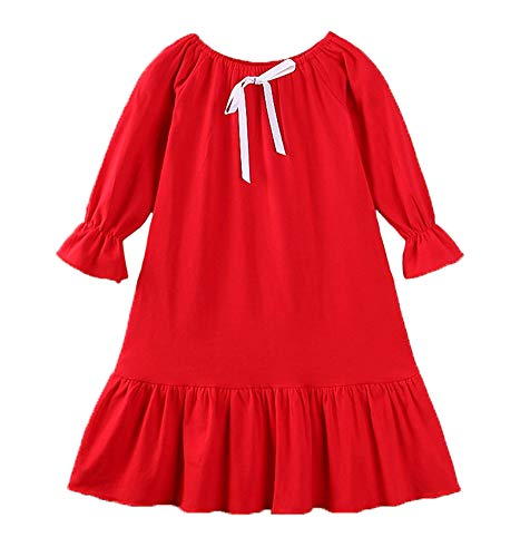 Toddler Girls Nightgown