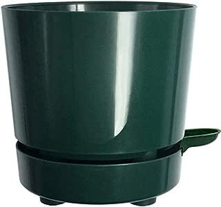 Best large green planter pots Reviews