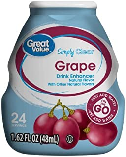 Best great value clear fruit punch Reviews