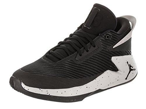 Nike AJ9499-010 Jordan Fly Lockdown Scarpa Basket US 10 EU 44