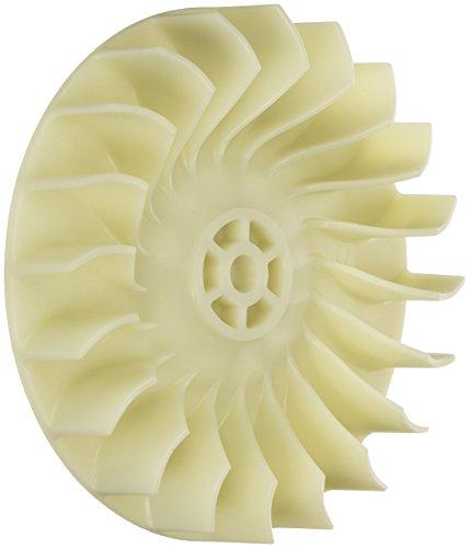 Hitachi 6698378 Ventilatore