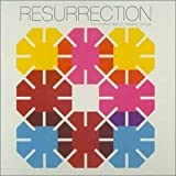 Resurrection - The Amplified Bible Of Heavenly Grooves by Various Artists