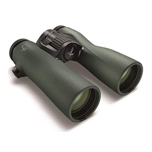 Swarovski 10x42 NL Pure Binoculars