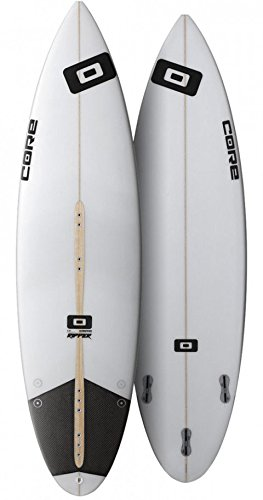 Core Ripper 3 Waveboard, 6.1