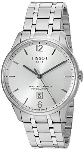 Tissot T0994071103700