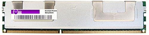 Corsair 1GB DDR3 PC3-10600 1333Hz CM3X1024-1333C9 XMS3-1333 Ram Memory 1024MB