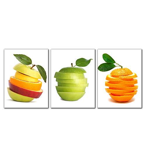 fruit art - 7