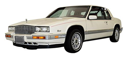 amazon com 1986 cadillac eldorado base reviews images and specs vehicles amazon com 1986 cadillac eldorado base
