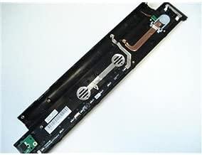 42.ASR07.001 New Genuine Acer Aspire 6530 6530G 6930 6930G Middle Keyboard Cover 42.ASR07.001