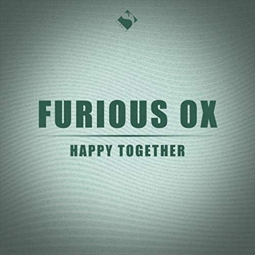 Furious OX
