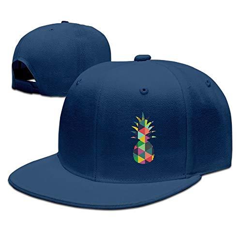 Nobranded Holzfäller Kettensägen Unisex verstellbare Baumwolle Denim Hut gewaschen Retro Gym Hut Cap Hut Hut Laufen Hüte