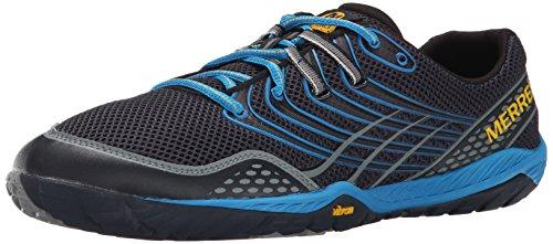 Merrell Men's Trail Glove 3 Minimal Trail Shoe