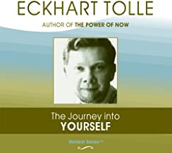 eckhart teachings inc