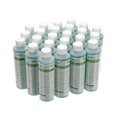 Follett SafeCLEAN Plus Liquid Ice Machine Cleaner