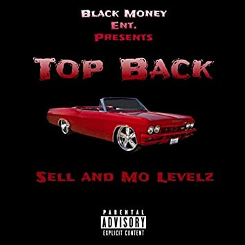 Top Back (and Mo Levelz)