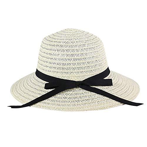 fgsdd Erwachsene Eimer Hut Mode Sonnenschirm Hut Outdoor Fischerhut Becken Hut