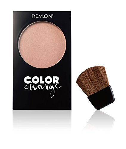 Revlon Highlighter Color Charge