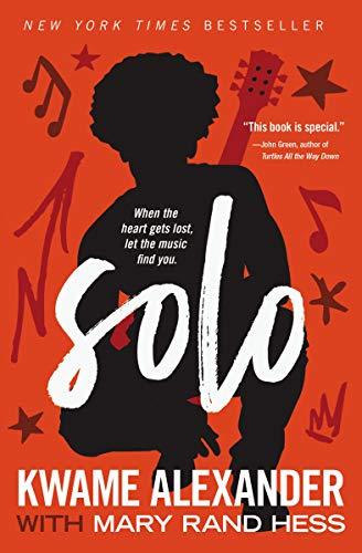 Solo (Blink)