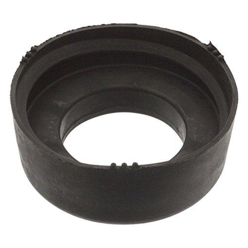 febi bilstein 07732 spring for coil spring (rear axle) - Pack of 1