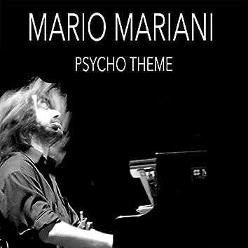 Psycho (Main Theme)