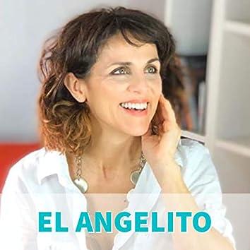 El Angelito