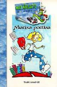 Marixa poetisa (Matxinsalto)