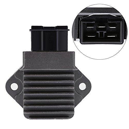 Voltage Regulator Rectifier for Honda CBR600 CBR 600 F2 F3 91-99 CBR900 CBR 900 93-99