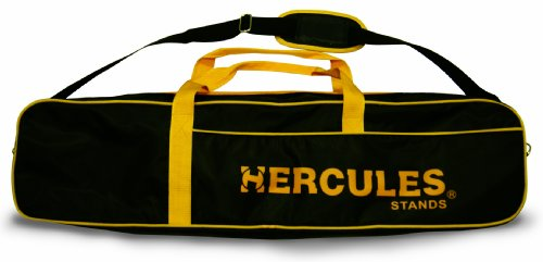 Hercules BSB001 Music Stands Carrying Bag