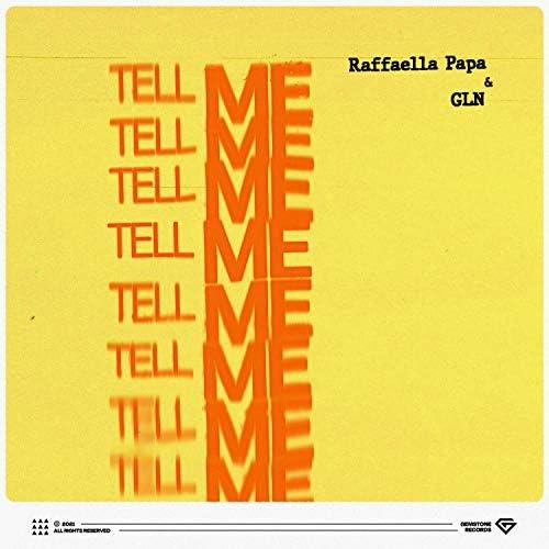 Raffaella Papa & GLN