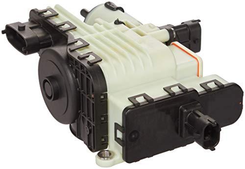 Spectra Premium EM1504DSP Diesel Emission Fluid Pump