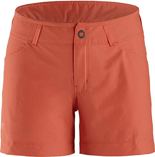 Arc'teryx Creston Shorts 4,5