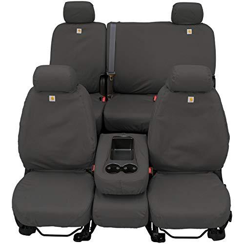 Covercraft Carhartt Custom Seat Covers