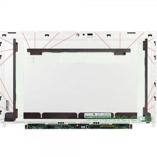 AXIOM SFP-1GE-LH-AX AXIOM 1000BASE-LH (ZX) SFP TRANSCEIVER FOR JUNIPER - SFP-1GE-LH MacMall   Axiom Memory SFP (mini-GBIC) transceiver module ( equivalent