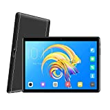 Tablette Tactile 10 Pouces Android 7.0 32GO ROM - Doule 4G SIM/Wi-FI Tablette PC -...