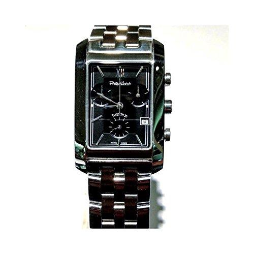 Philip Watch 8273920045