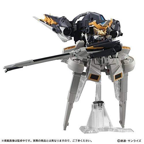 MOBILE SUIT ENSEMBLE EX09 TR-6 インレ(ガシャデパ限定)