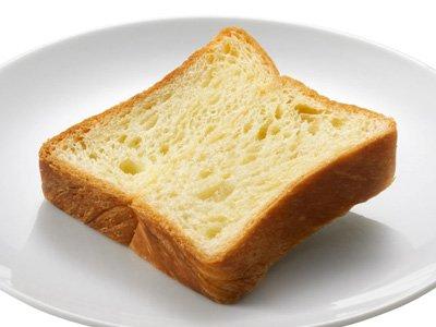 テーブルマーク [冷凍] ミニ食パンデニッシュ 22枚