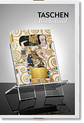 Bookstand Size L