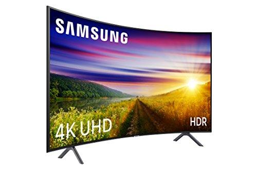 Samsung 49NU7305 - Smart TV de 49