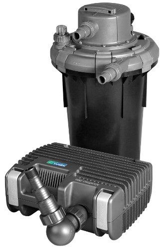 Hozelock 1401 1240 Bioforce filterset 9000 vijverfilter