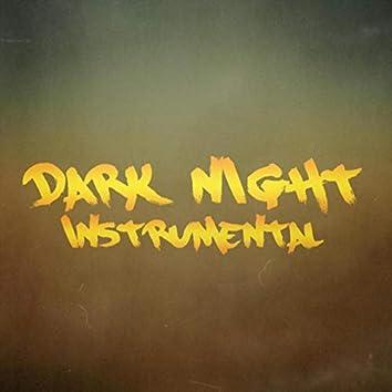 Dark Night (Instrumental) [feat. J Bux]