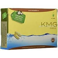Novadiet Kemogras - 85 gr (60 cápsulas)