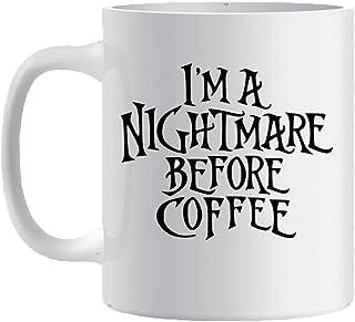 APC - Coffee, Glossy finish printing, Customised Mug