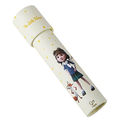 Caleidoscopio Hape Piccolo Principe - La bambina E819689
